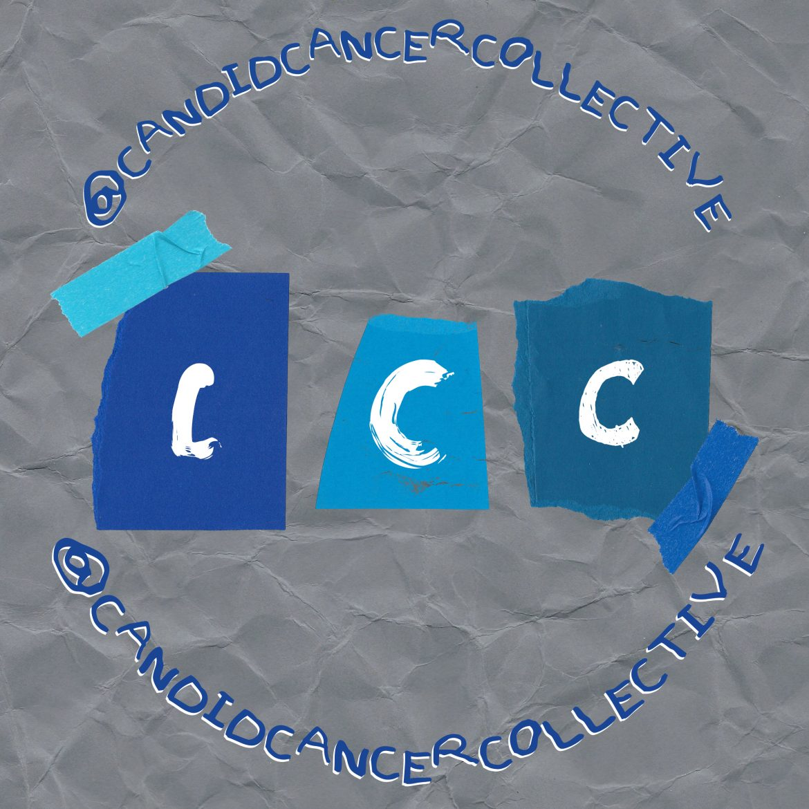 Introducing the Candid Cancer Collective!