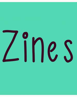 Zines