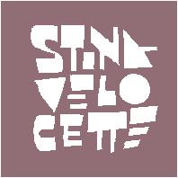 Stina Velocette
