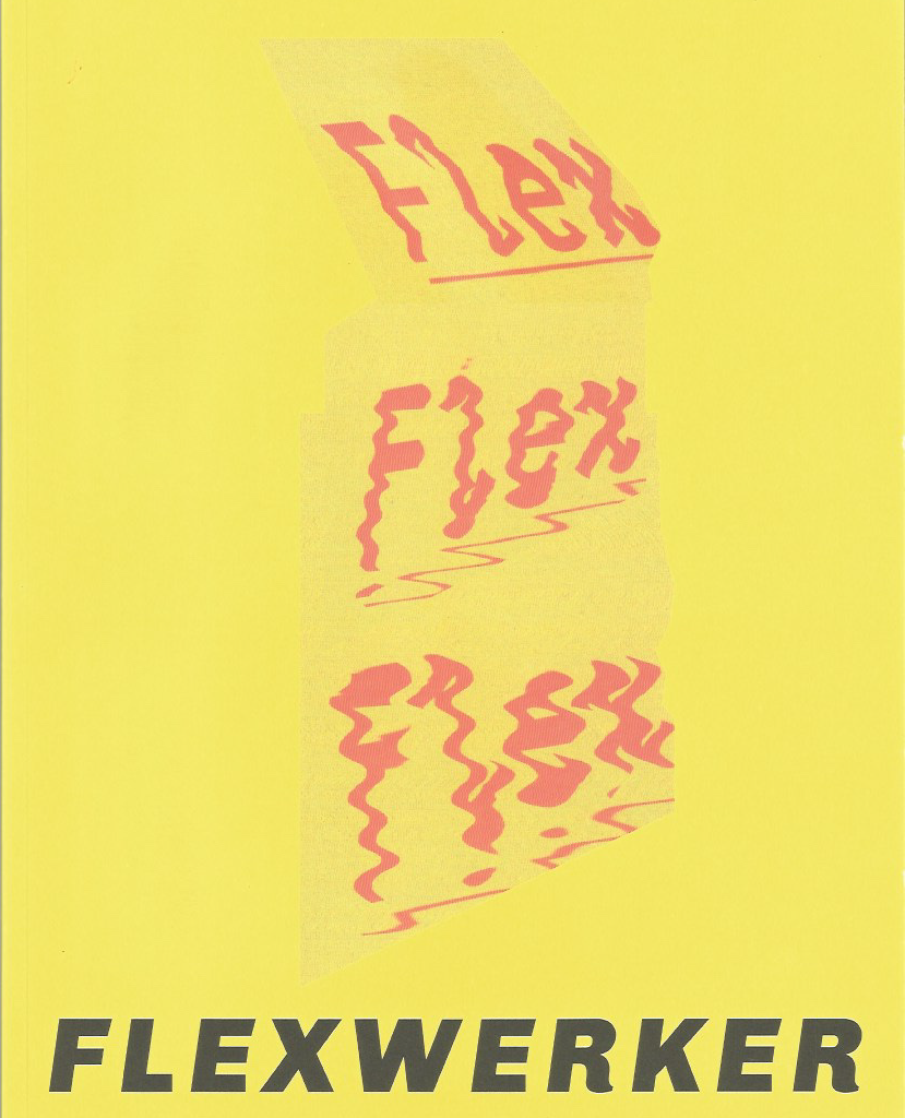 flexwerker1