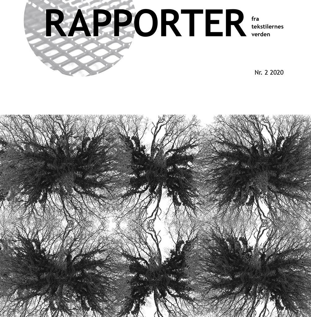 Rapporter_forside