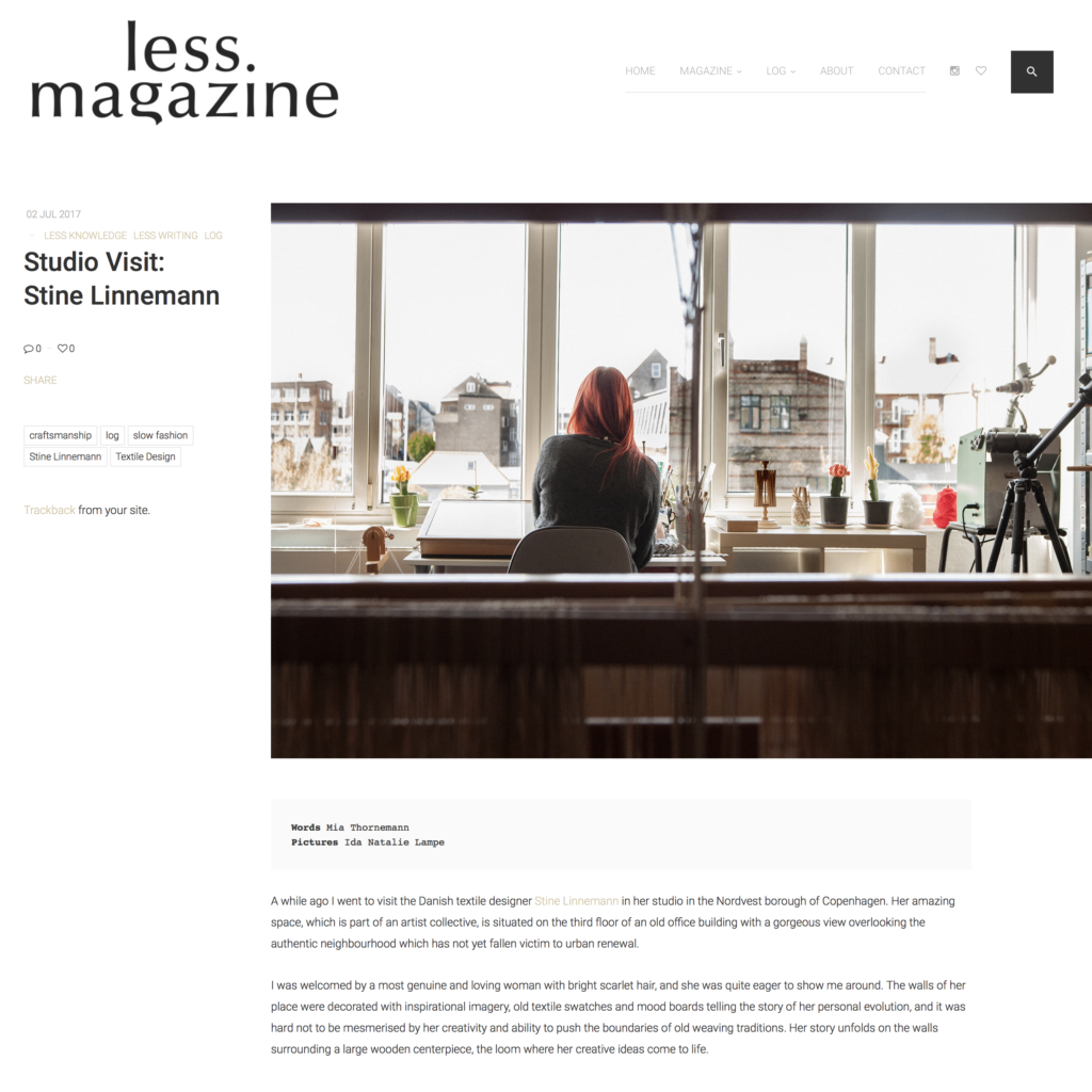 lessmagazine1