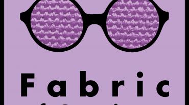 Fabric of Society logo