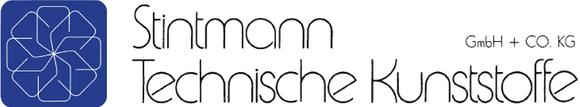 Stintmann