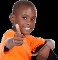 children_PNG18064