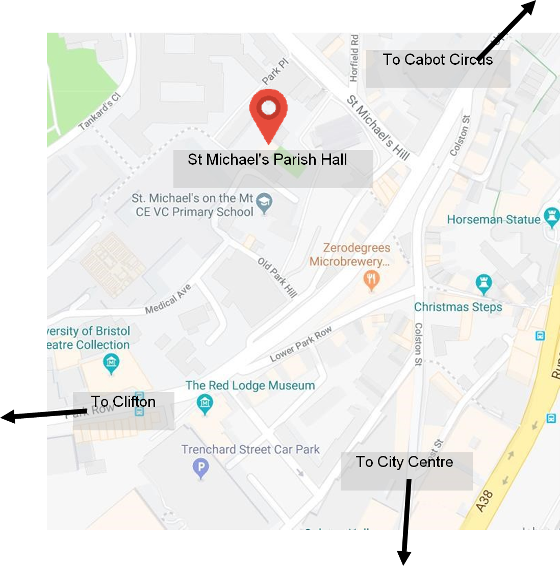 https://usercontent.one/wp/www.stmichaelsparishhall.co.uk/wp-content/uploads/2021/04/Map.png