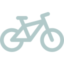 https://usercontent.one/wp/www.stmichaelsparishhall.co.uk/wp-content/uploads/2021/04/bicycle.png