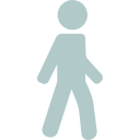 https://usercontent.one/wp/www.stmichaelsparishhall.co.uk/wp-content/uploads/2021/04/pedestrian-man.png