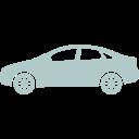 https://usercontent.one/wp/www.stmichaelsparishhall.co.uk/wp-content/uploads/2021/04/sedan-car-model.png
