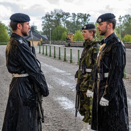 2:a PerJärtby-Vaktavlosning