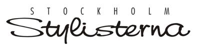 Stockholm Stylisterna logo