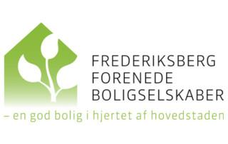 Reference: Frederiksberg Forenede Boligselskaber