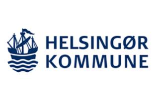Reference: Helsingør Kommune logo