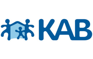 Reference: KAB