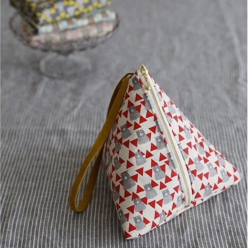 trekantet-pung-sy-selv