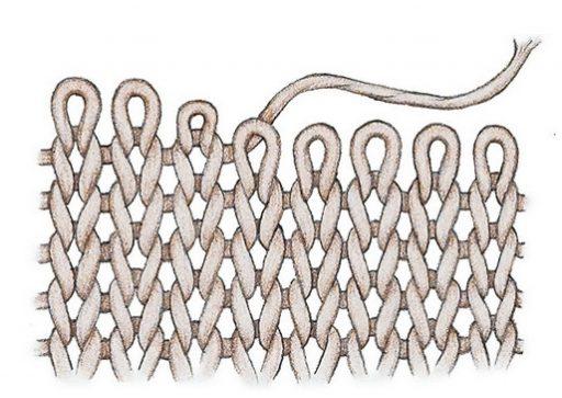 strikket-stof-illustration