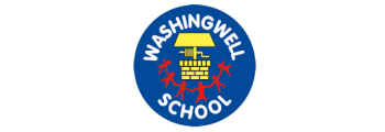Washingwell Primary Sign-Up