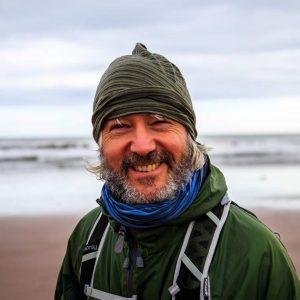 Phil Macari