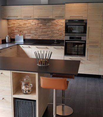 Ikea Keukenbladen Ikea Keukenblad V A 129 Euro Composiet Of Graniet