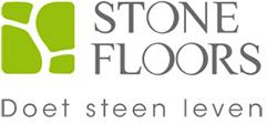 Stonefloors Logo