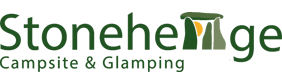Stonehenge Campsite & Glamping Pods