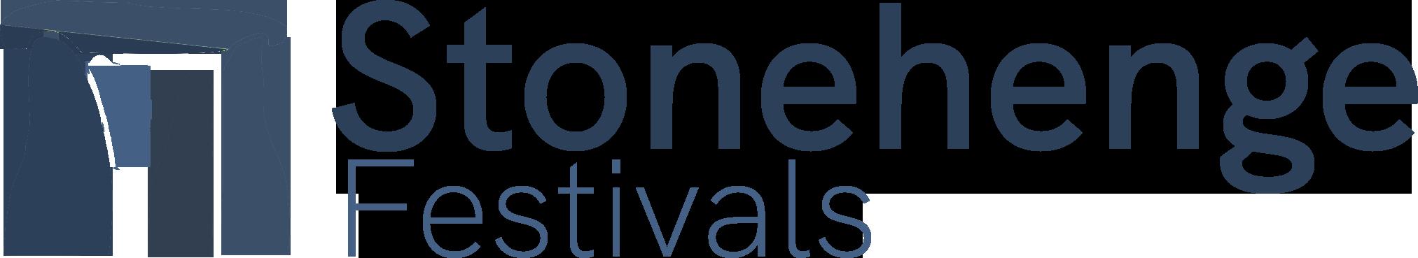 Stonehenge Festivals