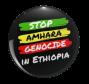 Stop Amhara Genocide