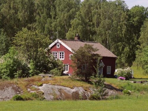 Äldsta huset