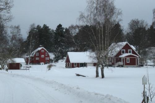 Vinter-2