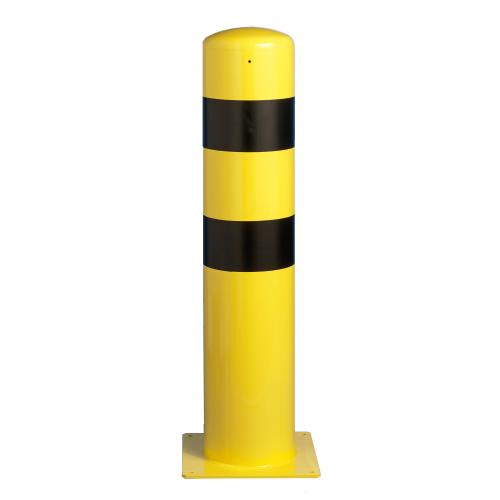 Beskyttelsesstoll Ø 273 mm XXL, Højde: 120 cm