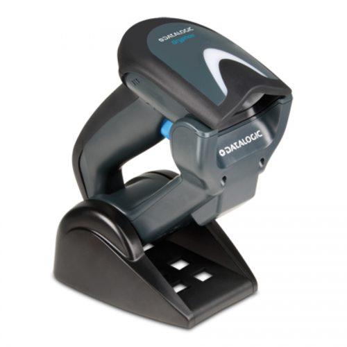 Gryphon I GM4430 Håndscannere med USB kabel Storak