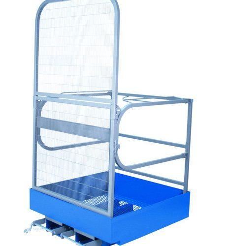 Mandskabskurve for gaffeltruck 1000x1000 Storak
