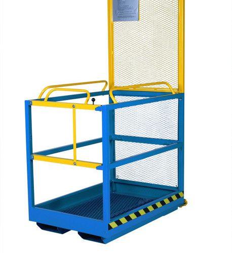 Mandskabskurve for gaffeltruck 800x1200 Storak