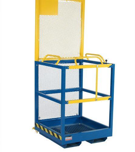 Mandskabskurve for gaffeltruck 800x800 Storak