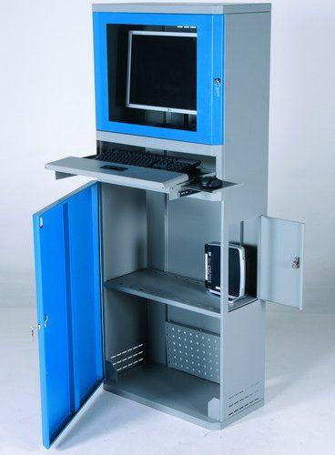 flat-screen Storak