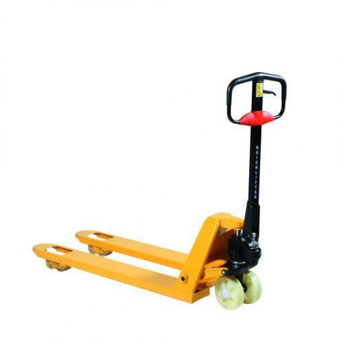 Quicklifter PL 2000 A2 Palleløfter 1150 B/N Storak
