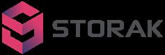 Storak  Logo