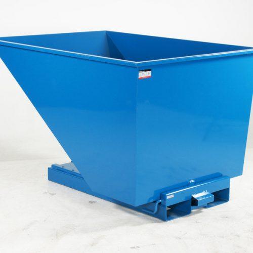 TIPPO 1100 liter Storak
