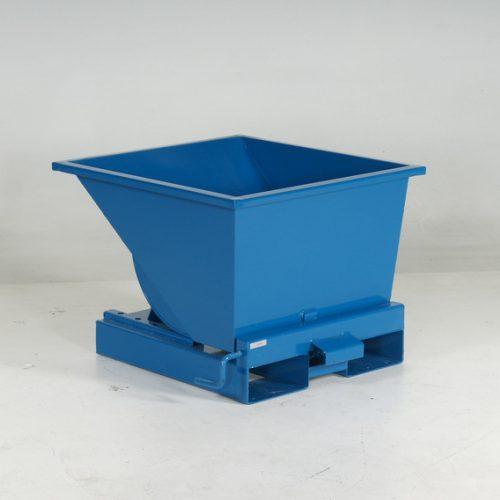 TIPPO 150 liter Storak