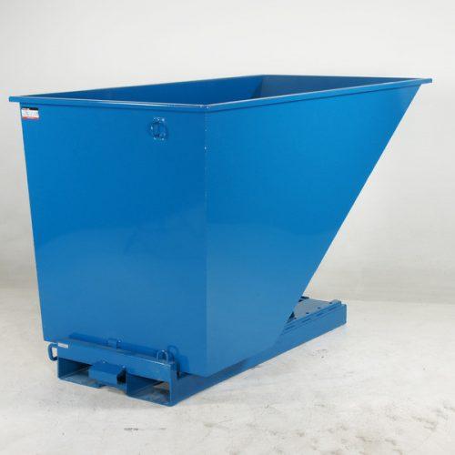 TIPPO 1600 liter Storak