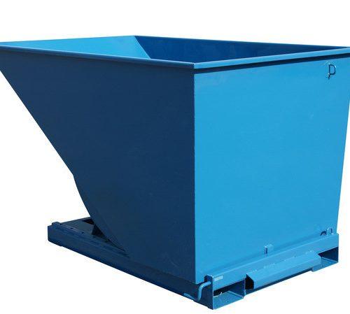 TIPPO 2000 liter Storak