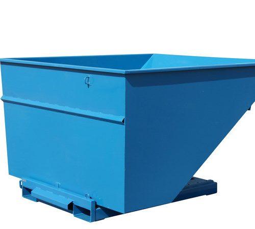 TIPPO 2500 liter Storak