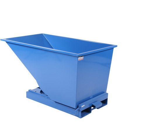 Tipcontainer