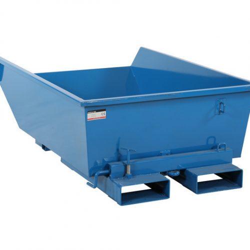 TIPPO lav 550 liter Storak