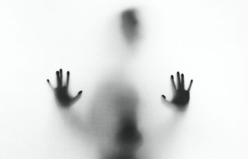 Ghostwriting - Stefano Pollio