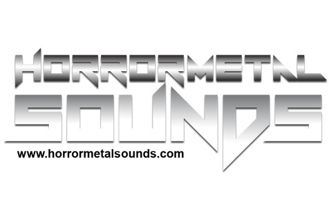 INTERVIEW FROM HORROMETAL SOUNDS WITH MIKE STARK!