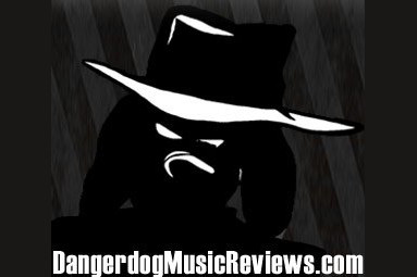 "Review – Stormburner – ""Shadow Rising"" from Dangerdogs Music Reviews (4/5)"