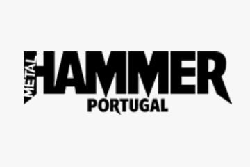 INTERVIEW WITH STORMBURNER FROM METALHAMMER PORTUGAL