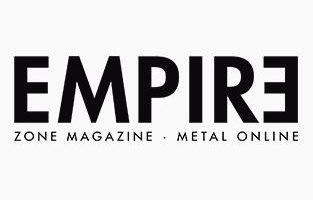 "Review – Stormburner – ""Shadow Rising"" from Empire Zone Magazine (9/10)"