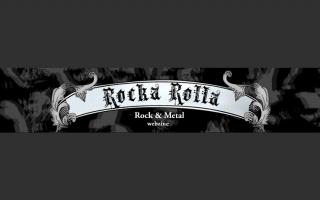 "Review – Stormburner – ""Shadow Rising"" from Rocka Rolla"